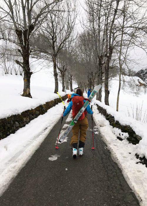experiencia-esqui-ruta-baqueira