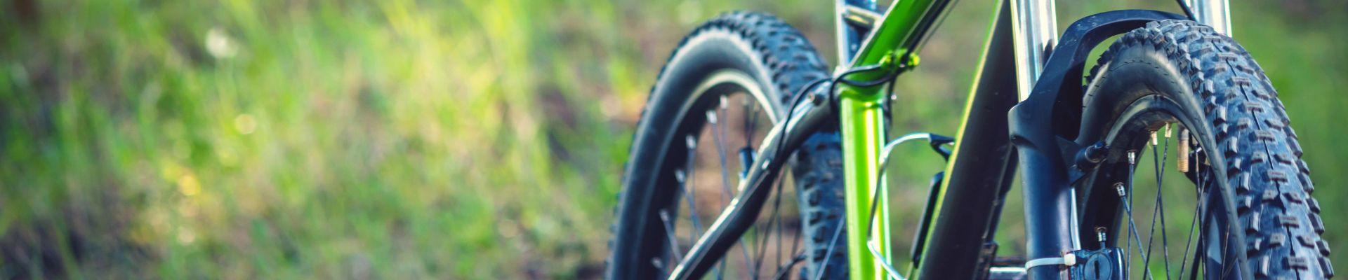 fondo-cabecera-bicicletas