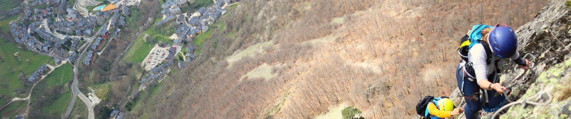 fondo-cabecera-trekking