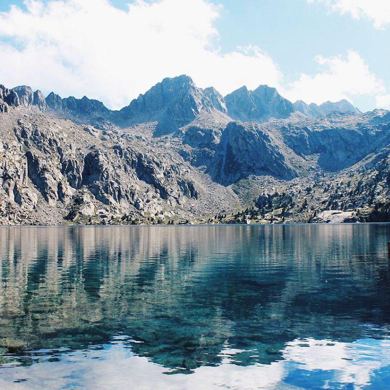 lago-verano-baqueira