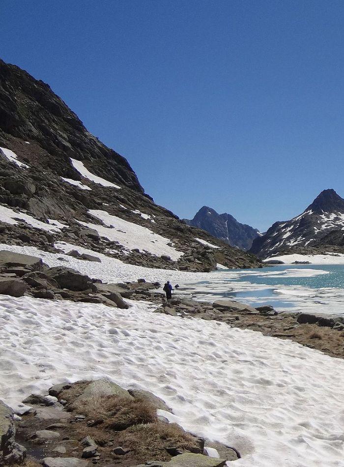 parque-nacional-pirineos
