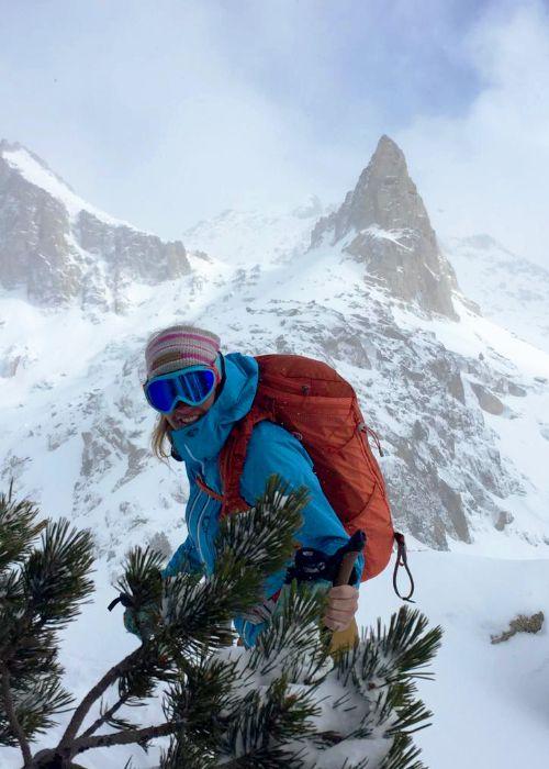 rutas-alta-montana-pirineo