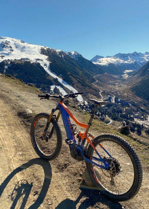 rutas-bicicleta-montana-baqueira