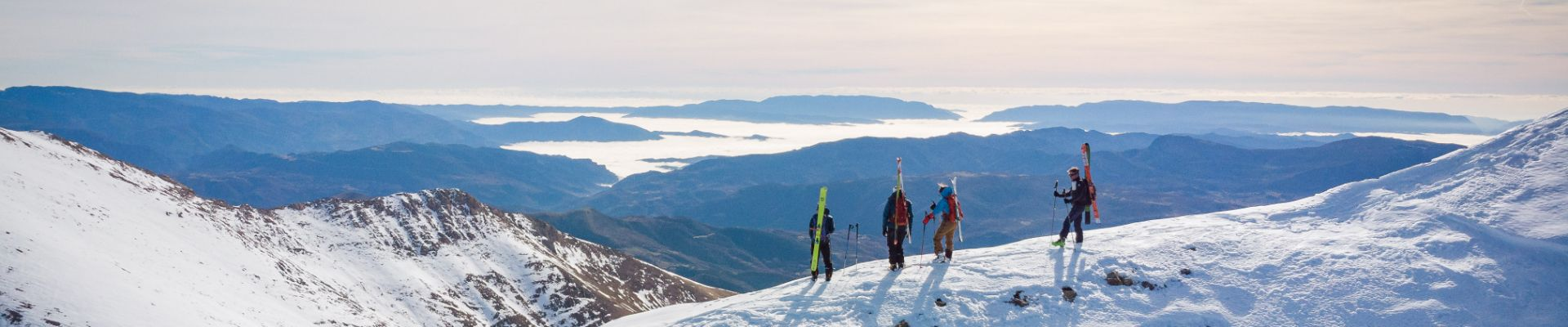 ski-touring-pirineo-baqueira-1
