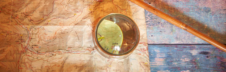 ski-touring-pirineo-baqueira-mapa-unha